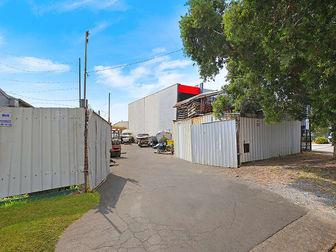 52 Woodfield Boulevard Caringbah NSW 2229 - Image 3