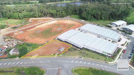 4-6 Sandalwood Lane Forest Glen QLD 4556 - Image 3