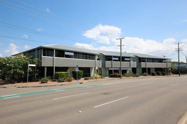 Suite 7, 202 Ross River Road Aitkenvale QLD 4814 - Image 1