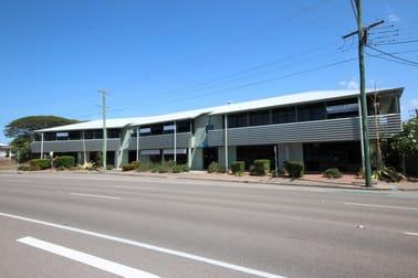 Suite 7, 202 Ross River Road Aitkenvale QLD 4814 - Image 2