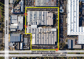 246 East Boundary Road Bentleigh East VIC 3165 - Image 1