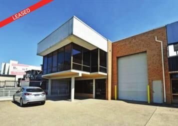 283 Victoria Road Rydalmere NSW 2116 - Image 1
