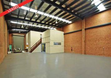 283 Victoria Road Rydalmere NSW 2116 - Image 2