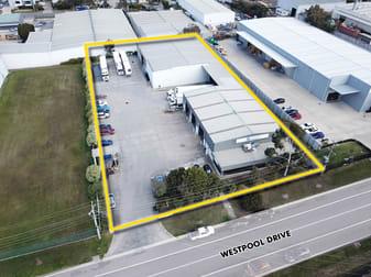44-46 Westpool Drive Hallam VIC 3803 - Image 3