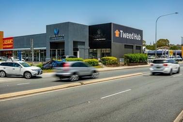 112-140 Minjungbal Drive Tweed Heads South NSW 2486 - Image 1