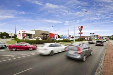 112-140 Minjungbal Drive Tweed Heads South NSW 2486 - Image 2
