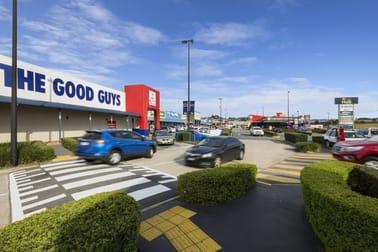 112-140 Minjungbal Drive Tweed Heads South NSW 2486 - Image 3