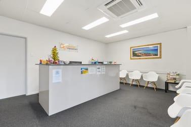 85 Denham Street Rockhampton City QLD 4700 - Image 2