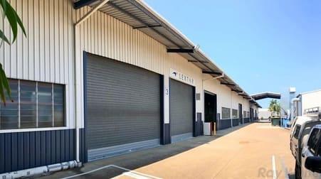 3/135 Ingleston Road Tingalpa QLD 4173 - Image 2