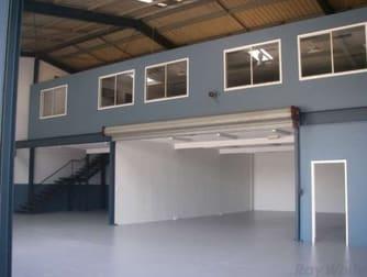 3/135 Ingleston Road Tingalpa QLD 4173 - Image 3