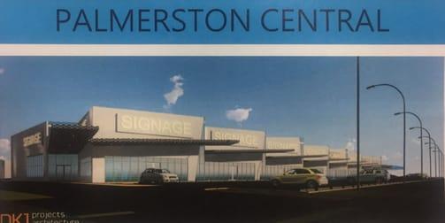 Lot 1134 Roystonea Avenue Yarrawonga NT 0830 - Image 2