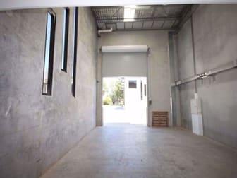 8/23 Ashtan Place Banyo QLD 4014 - Image 2