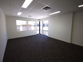 8/23 Ashtan Place Banyo QLD 4014 - Image 3