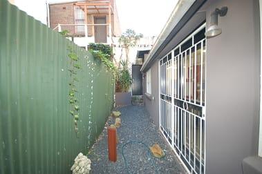 1/70 Buckingham Street Surry Hills NSW 2010 - Image 3