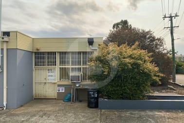Unit 5/10 ANVIL ROAD Seven Hills NSW 2147 - Image 1
