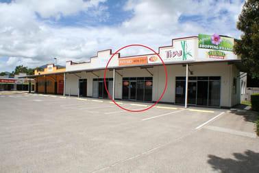 Shop 3/121-127 Benjamina Street Mount Sheridan QLD 4868 - Image 1
