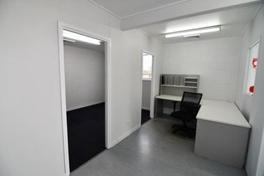 1/247 Ingham Road Garbutt QLD 4814 - Image 3