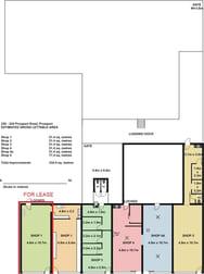 Shop 1/ 220 - 224 Prospect Rd Prospect SA 5082 - Image 3