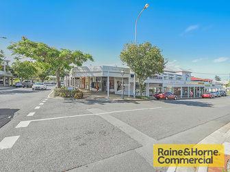 Shop 6&8/115 Brighton Road Sandgate QLD 4017 - Image 1