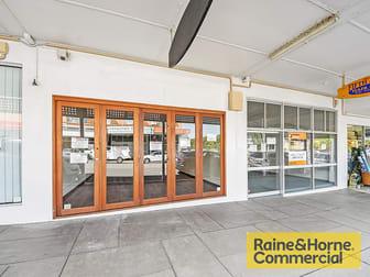 Shop 6&8/115 Brighton Road Sandgate QLD 4017 - Image 2