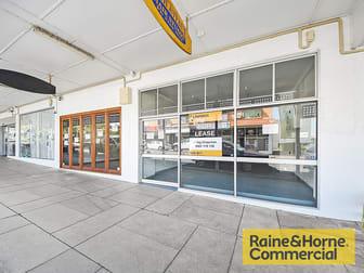 Shop 6&8/115 Brighton Road Sandgate QLD 4017 - Image 3