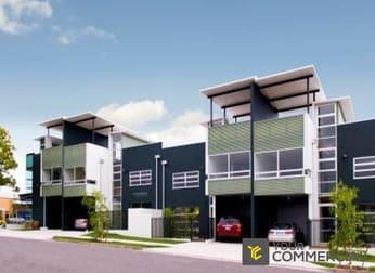 15 Thompson Street Bowen Hills QLD 4006 - Image 2