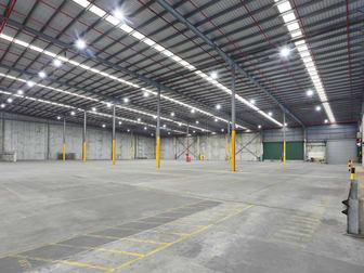 Blacktown NSW 2148 - Image 2