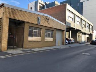 18-22 Ellis Street South Yarra VIC 3141 - Image 1