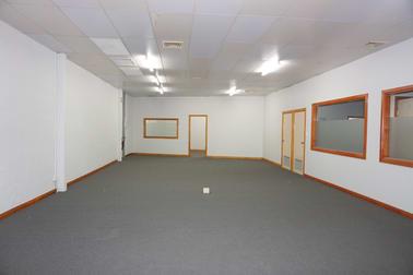 Suites 4 - 6 123 John Street Singleton NSW 2330 - Image 1