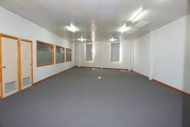 Suites 4 - 6 123 John Street Singleton NSW 2330 - Image 2