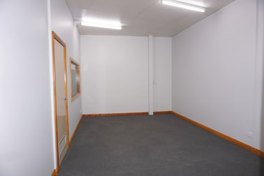 Suites 4 - 6 123 John Street Singleton NSW 2330 - Image 3