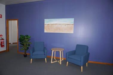Suite 8, 123 John Street Singleton NSW 2330 - Image 1