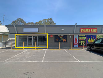 404 Main Road Golden Point VIC 3350 - Image 1