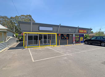 404 Main Road Golden Point VIC 3350 - Image 2