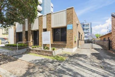 89 Smith Street Wollongong NSW 2500 - Image 1