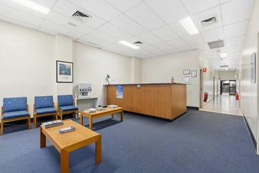 89 Smith Street Wollongong NSW 2500 - Image 3