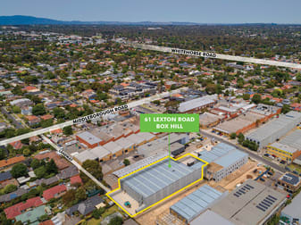 3/61 Lexton Road Box Hill VIC 3128 - Image 2