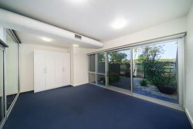 6/20 Commercial Road Melbourne 3004 VIC 3004 - Image 3