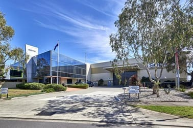 8 - 10 William Angliss Drive Laverton North VIC 3026 - Image 1