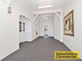 140 Enoggera Terrace Paddington QLD 4064 - Image 3