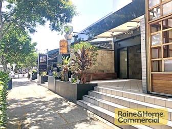 3/151 Baroona Road Paddington QLD 4064 - Image 1