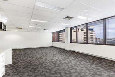 Suite 1, Level 11/37 York Street Sydney NSW 2000 - Image 3