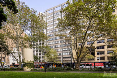 Suite 1, Level 11/37 York Street Sydney NSW 2000 - Image 2