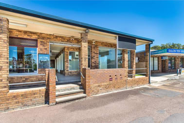 9 Wilsons Road Mount Hutton NSW 2290 - Image 1