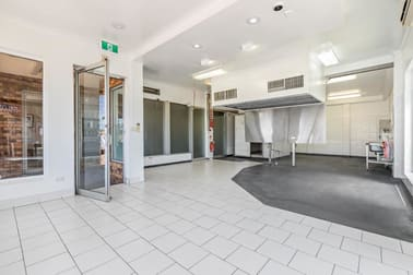 9 Wilsons Road Mount Hutton NSW 2290 - Image 2