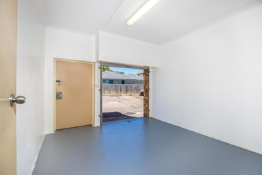 9 Wilsons Road Mount Hutton NSW 2290 - Image 3