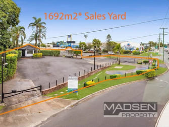 A/831 Beaudesert Road Archerfield QLD 4108 - Image 1