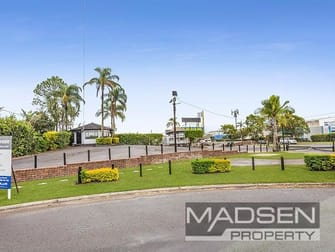 A/831 Beaudesert Road Archerfield QLD 4108 - Image 3