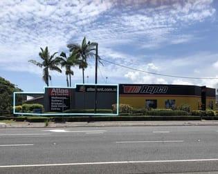410 Sheridan Street Cairns North QLD 4870 - Image 2