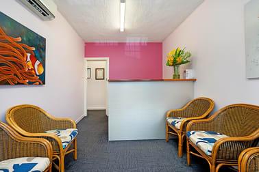 301 Brunker Road Adamstown NSW 2289 - Image 2